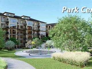 Apartment for sale in Willoughby Heights, Langley, Langley, 109 20325 85 Avenue, 262586737 | Realtylink.org