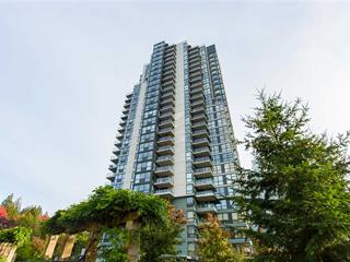 Apartment for sale in North Shore Pt Moody, Port Moody, Port Moody, 2301 288 Ungless Way, 262588831 | Realtylink.org