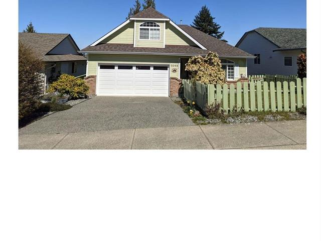 House for sale in Nanaimo, North Nanaimo, 6048 Shanda Pl, 873182 | Realtylink.org