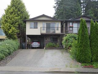 House for rent in Lower Mary Hill, Port Coquitlam, Port Coquitlam, 1436 Pitt River Road, 262589715   Realtylink.org