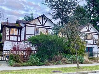 Fourplex for sale in Grandview Woodland, Vancouver, Vancouver East, 2608 2670 Woodland Drive, 262589617 | Realtylink.org