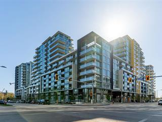 Apartment for sale in West Cambie, Richmond, Richmond, 505 3333 Sexsmith Road, 262589642 | Realtylink.org