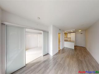 Apartment for rent in Downtown VW, Vancouver, Vancouver West, 909 1283 Howe Street, 262588723 | Realtylink.org