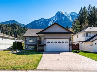 House for sale in Hope Kawkawa Lake, Hope, Hope, 65890 Park Avenue, 262587672 | Realtylink.org