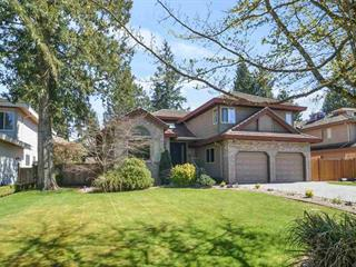 House for sale in Brookswood Langley, Langley, Langley, 4522 210a Street, 262586624 | Realtylink.org