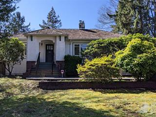 House for rent in Quilchena, Vancouver, Vancouver West, Main 2190 W 35th Avenue, 262588755 | Realtylink.org