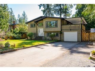 House for sale in Brookswood Langley, Langley, Langley, 20158 43a Avenue, 262587529 | Realtylink.org