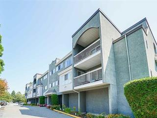 Apartment for sale in Langley City, Langley, Langley, 1 5664 200 Street, 262588291   Realtylink.org