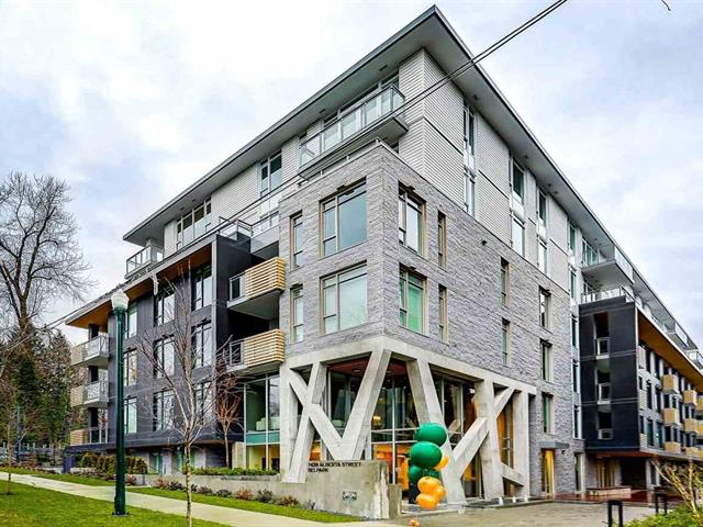 Apartment for sale in Mount Pleasant VW, Vancouver, Vancouver West, 311 7428 Alberta Street, 262589695 | Realtylink.org