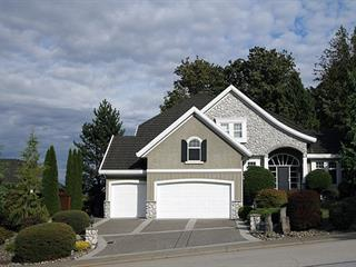 House for sale in Fraser Heights, Surrey, North Surrey, 11180 164 Street, 262589775 | Realtylink.org