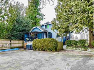House for sale in Connaught Heights, New Westminster, New Westminster, 932 Twentieth Street, 262589523 | Realtylink.org