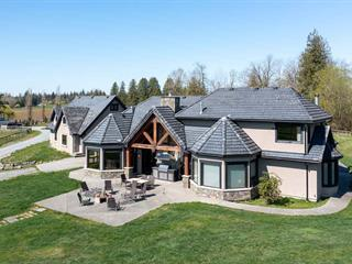 House for sale in Otter District, Langley, Langley, 2866 256 Street, 262587559   Realtylink.org