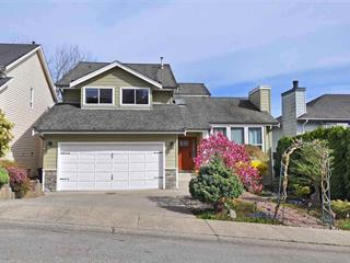House for sale in Canyon Springs, Coquitlam, Coquitlam, 1301 Daimler Street, 262589855 | Realtylink.org