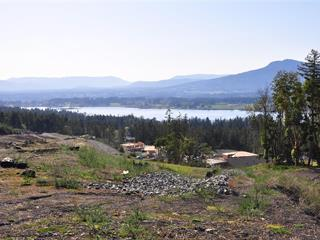 Lot for sale in Duncan, East Duncan, Lot 65 Viewtop Rd, 873149 | Realtylink.org