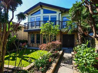 House for sale in Victoria VE, Vancouver, Vancouver East, 1728 E 28th Avenue, 262589773   Realtylink.org