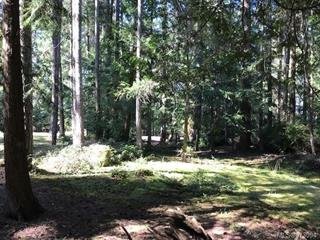 Lot for sale in Gabriola Island (Vancouver Island), Gabriola Island (Vancouver Island), Lt 26 Berry Point Rd, 873094 | Realtylink.org
