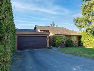 House for sale in Langley City, Langley, Langley, 20735 46a Avenue, 262589736   Realtylink.org