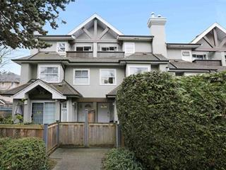 Townhouse for sale in Edmonds BE, Burnaby, Burnaby East, 11 7175 17th Avenue, 262589935   Realtylink.org