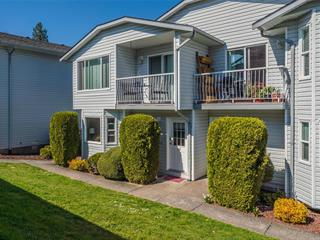 Apartment for sale in Nanaimo, University District, 29 260 Harwell Rd, 873154 | Realtylink.org
