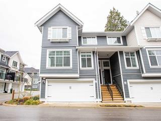 Townhouse for sale in Grandview Surrey, Surrey, South Surrey White Rock, 24 2239 164a Street, 262589380 | Realtylink.org