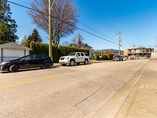 Lot for sale in Chilliwack W Young-Well, Chilliwack, Chilliwack, 9015 School Street, 262589435   Realtylink.org