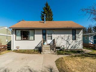 House for sale in Central, Prince George, PG City Central, 872 Harper Street, 262589419 | Realtylink.org