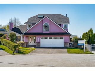 House for sale in Bear Creek Green Timbers, Surrey, Surrey, 8576 142 Street Street, 262582332 | Realtylink.org