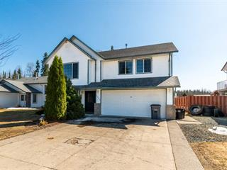 House for sale in North Kelly, Prince George, PG City North, 5447 Woodoak Crescent, 262561939 | Realtylink.org