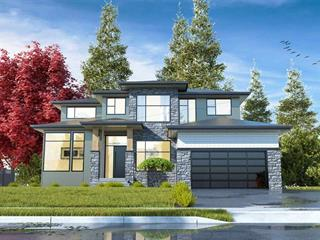 House for sale in Central Coquitlam, Coquitlam, Coquitlam, 213 Finnigan Street, 262589506 | Realtylink.org