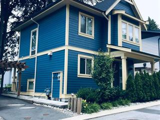 House for sale in Central Lonsdale, North Vancouver, North Vancouver, 2004 Larson Road, 262588793   Realtylink.org