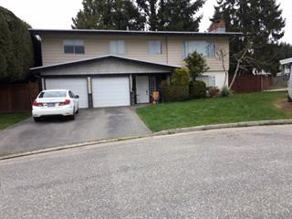 House for sale in Abbotsford West, Abbotsford, Abbotsford, 32611 Kendale Place, 262588373 | Realtylink.org