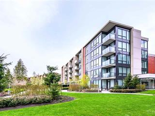 Apartment for sale in University VW, Vancouver, Vancouver West, 310 5638 Birney Avenue, 262589154 | Realtylink.org