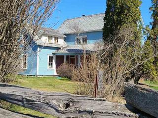 House for sale in Hazelton, Smithers And Area, 4140 River Road, 262587851 | Realtylink.org