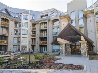 Apartment for sale in Benchlands, Whistler, Whistler, 504 4809 Spearhead Drive, 262589310 | Realtylink.org
