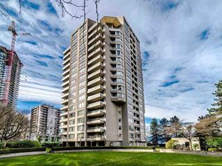 Apartment for sale in Forest Glen BS, Burnaby, Burnaby South, 1003 6070 McMurray Avenue, 262586893 | Realtylink.org