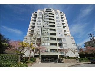 Apartment for sale in Collingwood VE, Vancouver, Vancouver East, 706 3489 Ascot Place, 262587657   Realtylink.org