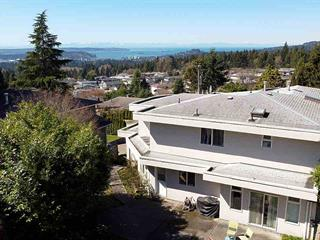 House for sale in Upper Delbrook, North Vancouver, North Vancouver, 4328 Delbrook Avenue, 262589297 | Realtylink.org