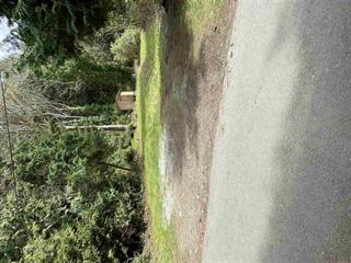 Lot for sale in Roberts Creek, Sunshine Coast, Lot 13 Metcalfe Road, 262581867 | Realtylink.org