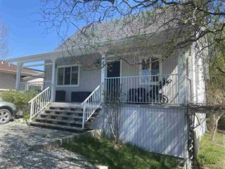 House for sale in Gibsons & Area, Gibsons, Sunshine Coast, 742 North Road, 262589036 | Realtylink.org
