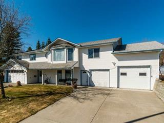 House for sale in St. Lawrence Heights, Prince George, PG City South, 7547 St Patrick Place, 262589077 | Realtylink.org
