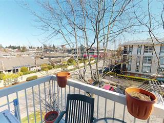 Apartment for sale in Sunnyside Park Surrey, Surrey, South Surrey White Rock, 313 1860 E Southmere Crescent, 262589252 | Realtylink.org