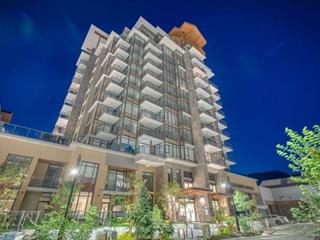 Apartment for rent in Lynn Valley, North Vancouver, North Vancouver, 408 2785 Library Lane, 262589334 | Realtylink.org