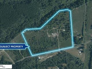 Lot for sale in Campbell River, Campbellton, 4700 Argonaut Rd, 873146 | Realtylink.org