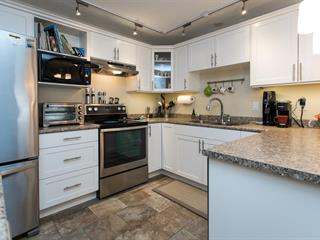 Apartment for sale in Sardis West Vedder Rd, Chilliwack, Sardis, 107 45660 Knight Road, 262571045 | Realtylink.org