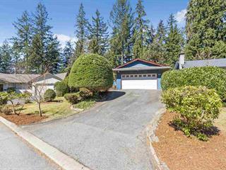 House for sale in Blueridge NV, North Vancouver, North Vancouver, 2561 Hyannis Point, 262589404   Realtylink.org