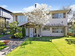 House for sale in Queen Mary Park Surrey, Surrey, Surrey, 9504 132 Street, 262589267 | Realtylink.org