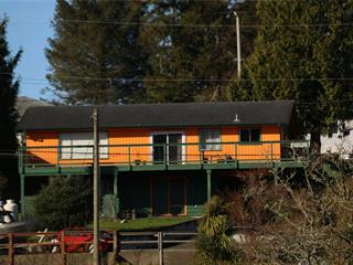 House for sale in Ucluelet, Ucluelet, 1425 Helen Rd, 873051 | Realtylink.org