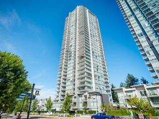 Apartment for sale in Metrotown, Burnaby, Burnaby South, 1906 6538 Nelson Avenue, 262589053 | Realtylink.org