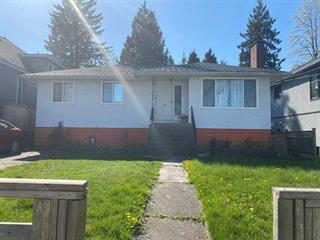 House for sale in Central Park BS, Burnaby, Burnaby South, 5429 Chaffey Avenue, 262588864 | Realtylink.org