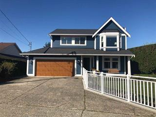 House for sale in Agassiz, Agassiz, 7167 McDonald Road, 262588807 | Realtylink.org